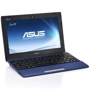 Asus Eee Pc 1025C Driver For Windows 7 32-Bit