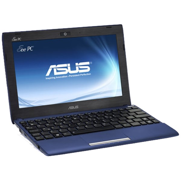 Asus Eee PC 1002HA/XP Bluetooth Driver Download