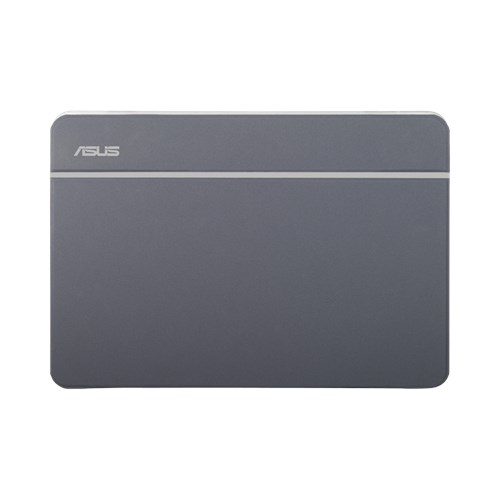 ASUS Transformer Pad MagSmart Cover (TF103 Series)