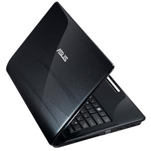 Asus A42Jy Driver For Windows 7 32-Bit / Windows 7 64-Bit