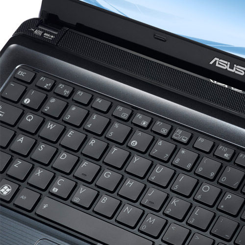 ASUS A42JY NOTEBOOK KEYBOARD DRIVERS FOR WINDOWS VISTA