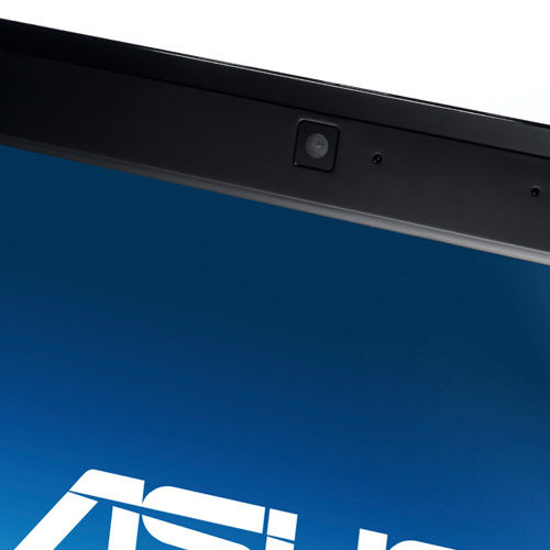 ASUS A42JY NOTEBOOK DRIVERS DOWNLOAD FREE