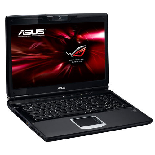 Asus G60J Notebook BT253 Bluetooth Windows Vista 64-BIT