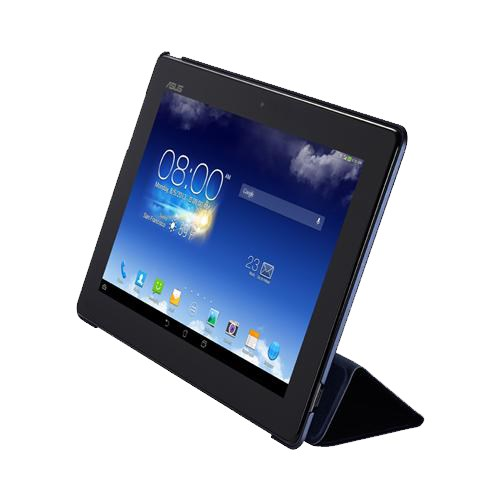 The New PadFone Infinity Station TranSleeve