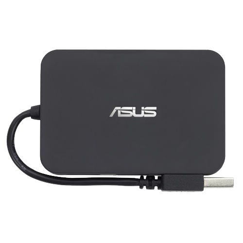 Usb) how do i activate usb 2. 0 support on asus formula iv solved.