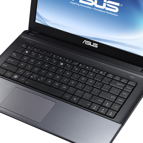 ASUS X45C INTEL GRAPHICS DRIVER FOR WINDOWS 8