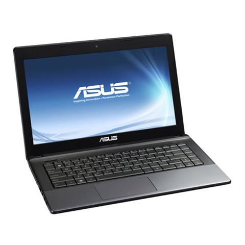 ASUS X45C NOTEBOOK WINDOWS 10 DRIVERS