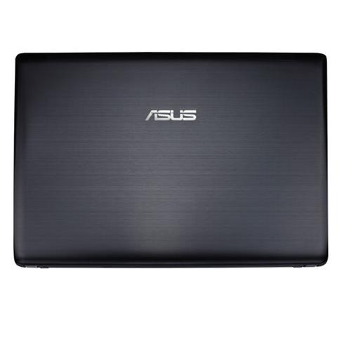 Asus N82JG Notebook System Monitor Download Driver