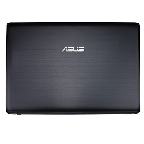 ASUS N82JG NOTEBOOK WINDOWS 8 DRIVERS DOWNLOAD (2019)