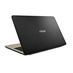 Asus Asus Vivobook 15 X540Na Driver For Windows 10 64-Bit