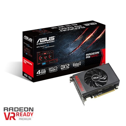 https://www.asus.com/media/global/products/zitwRtq3sK081JCJ/P_setting_fff_1_90_end_500.png