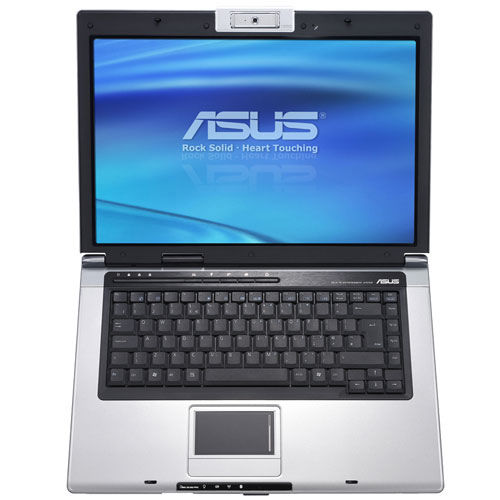 Asus A52JC Suyin Camera Windows 8 Drivers Download (2019)