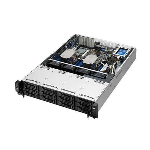 RS520-E8-RS12-E | Servers & Workstations | ASUS USA
