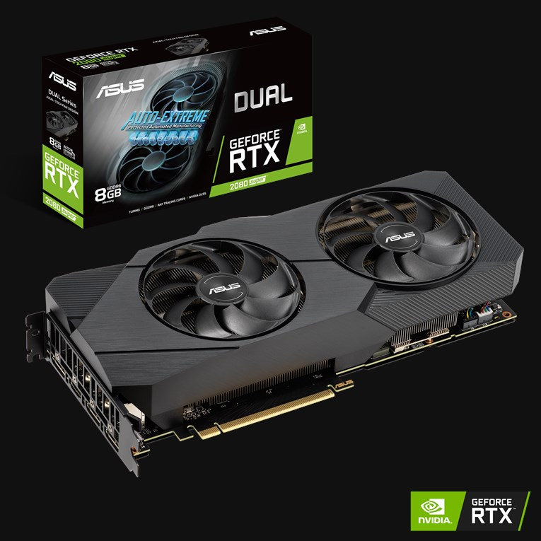 Graphics Cards   ASUS Global