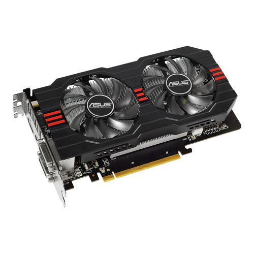 Radeon HD 7700 Series Graphics Cards  AMD