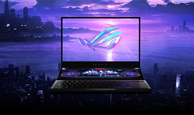 ROG-Laptop-Display-Leadership