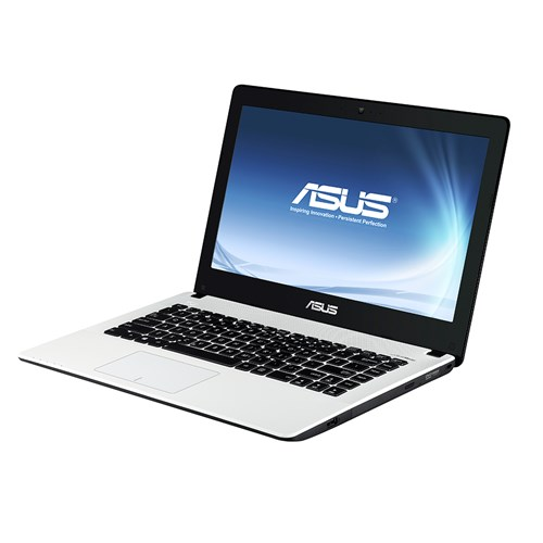 ASUS A450LC DOWNLOAD DRIVERS