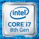 Процессор Intel® Core™ i7