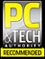PC & Tech Authority Recommended
