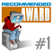 Think Computeres Recommended Award #1