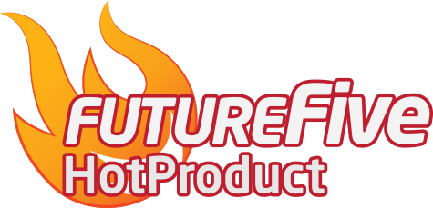 Future Five HOT PRODUCT
