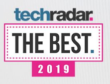 Tech Radar The Best Monitor 2019