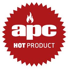 APC HOT PRODUCT