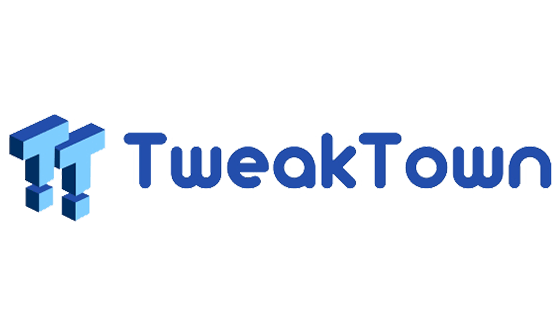 TweakTown