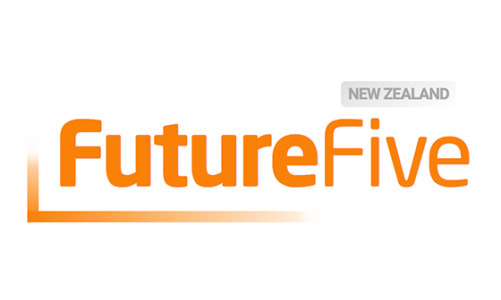Future Five NZ
