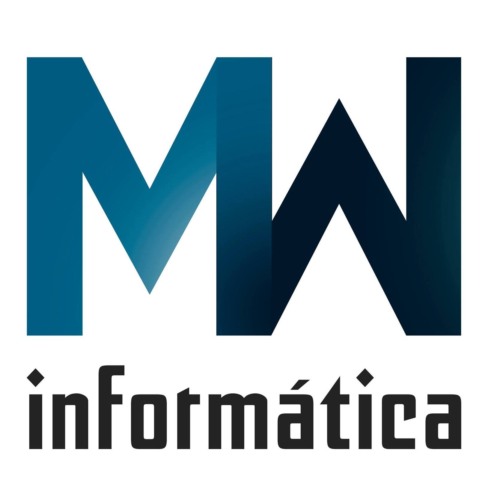 MW Informática Recommended