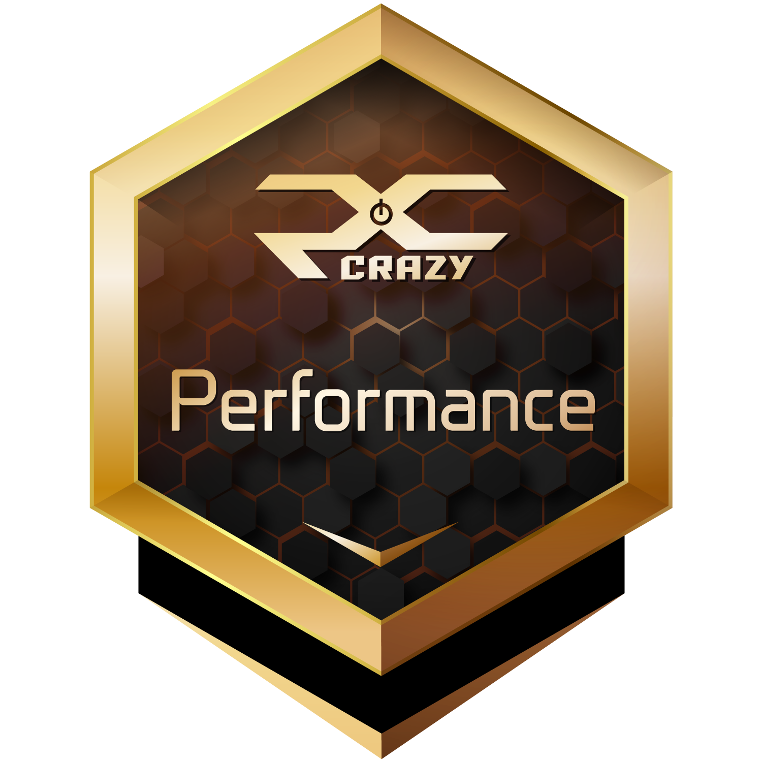PC Crazy Performance