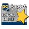 PC Ekspert Editor's Choice
