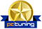PC Tuning Gold Award