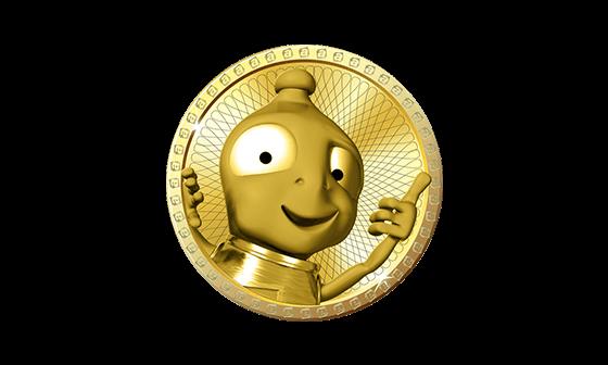 Alza Gold Award