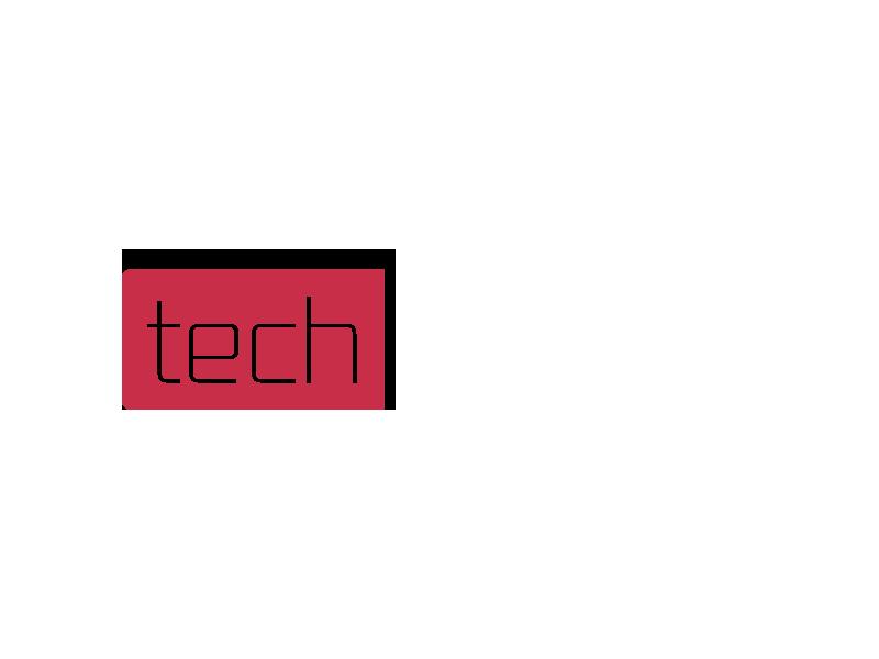 www.techarena.cz