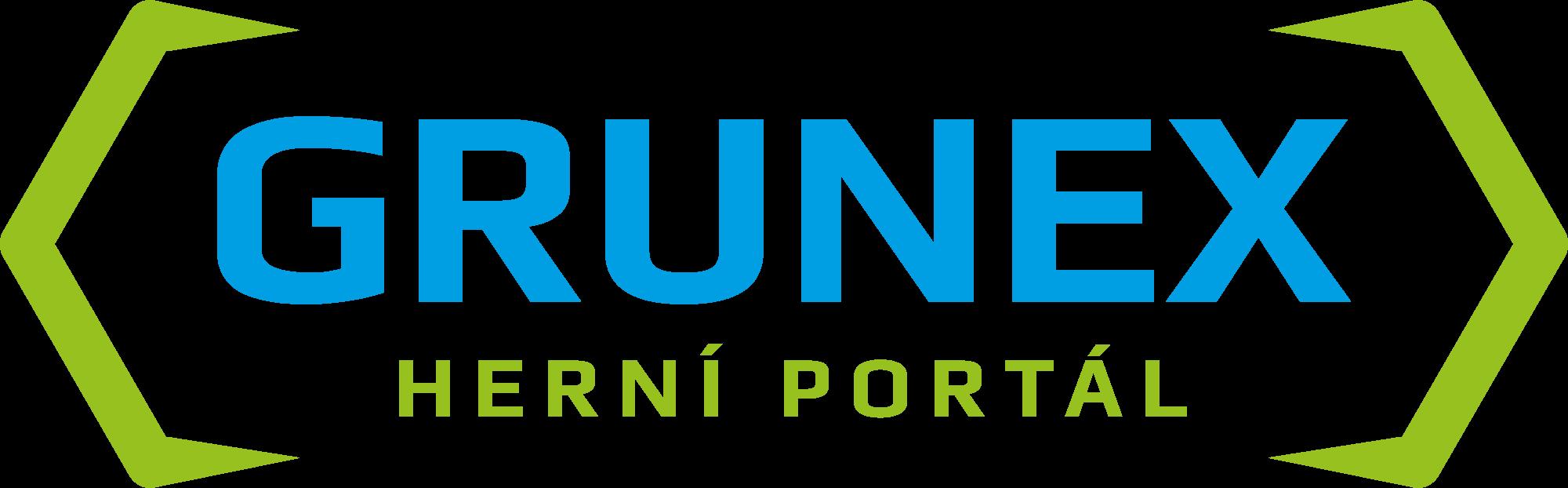 www.grunex.com