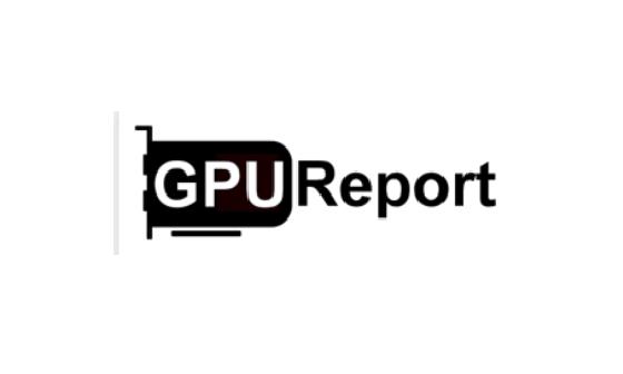 www.gpureport.cz