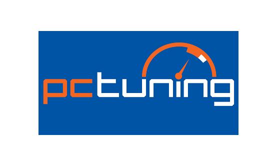www.pctuning.cz