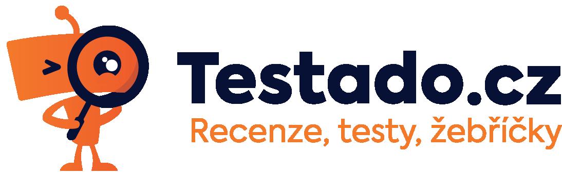 www.testado.cz