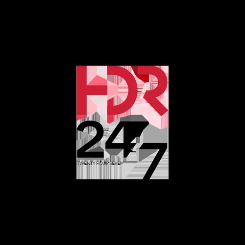 HDR 247