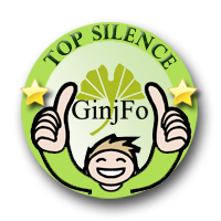 TOP SILENCE