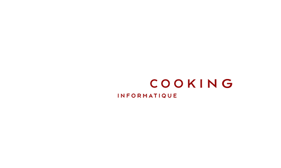 Hardware Cooking
