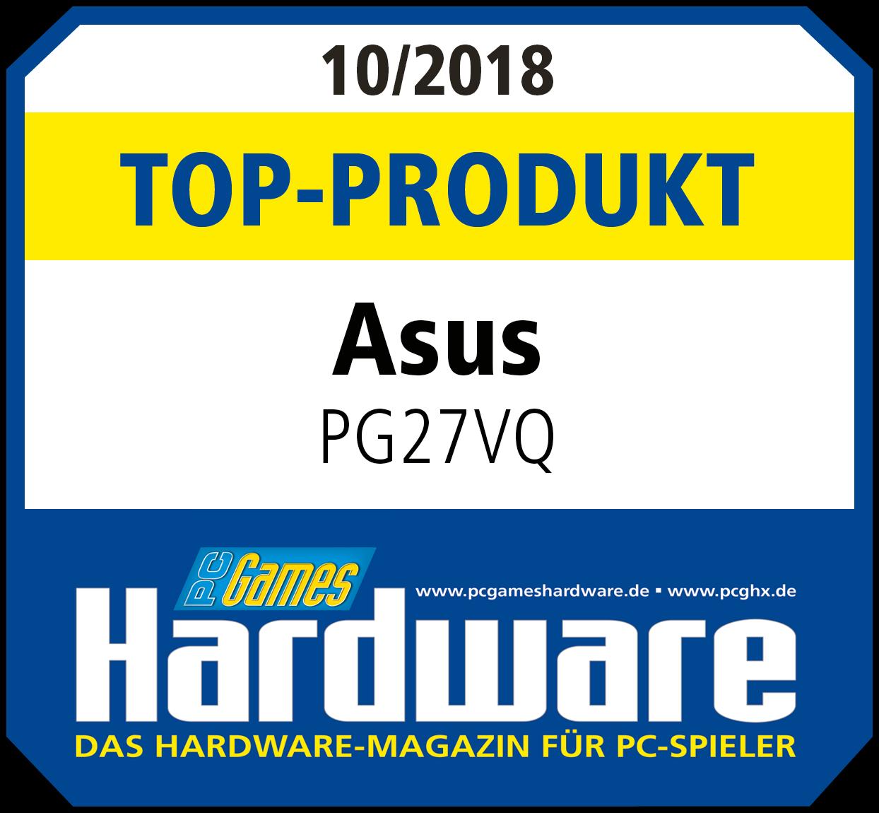 Top-Produkt