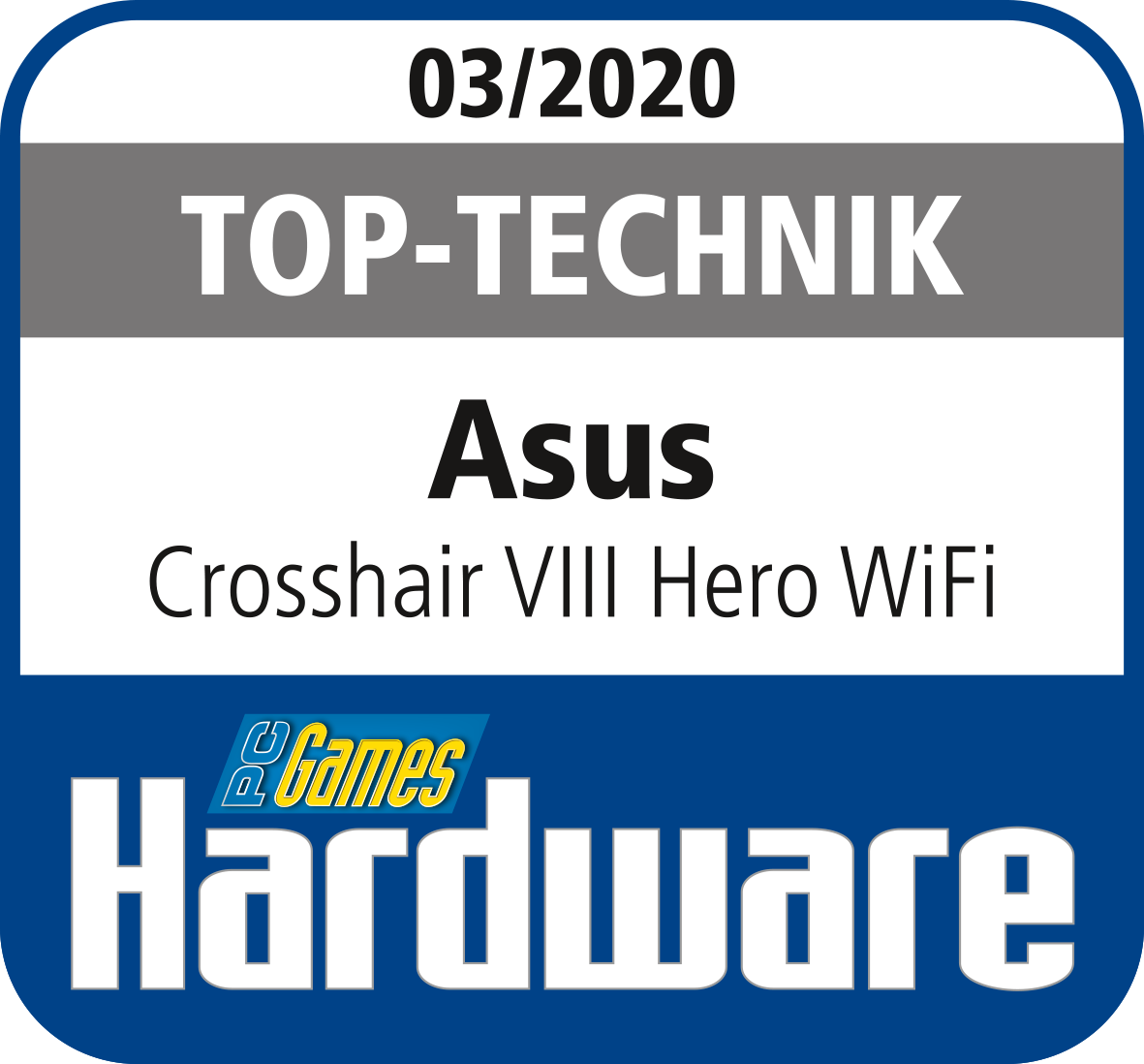 Top Technic