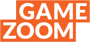 gamezoom.net