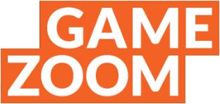 gamezoom.net