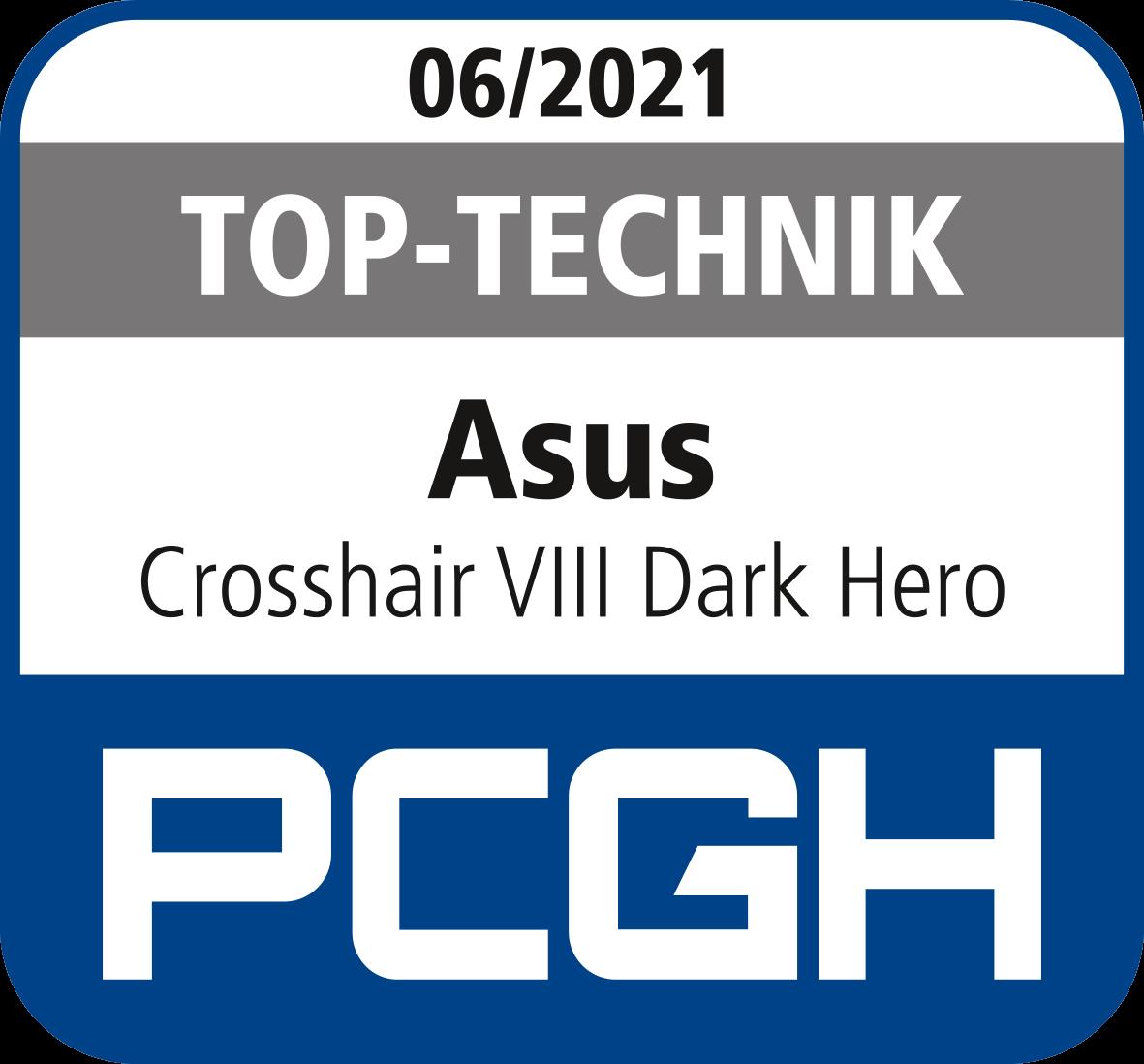 Top Techology