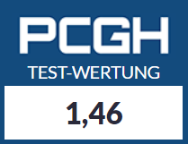 Rating 1,46