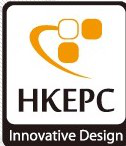 HKEPC Innovative Design 2020