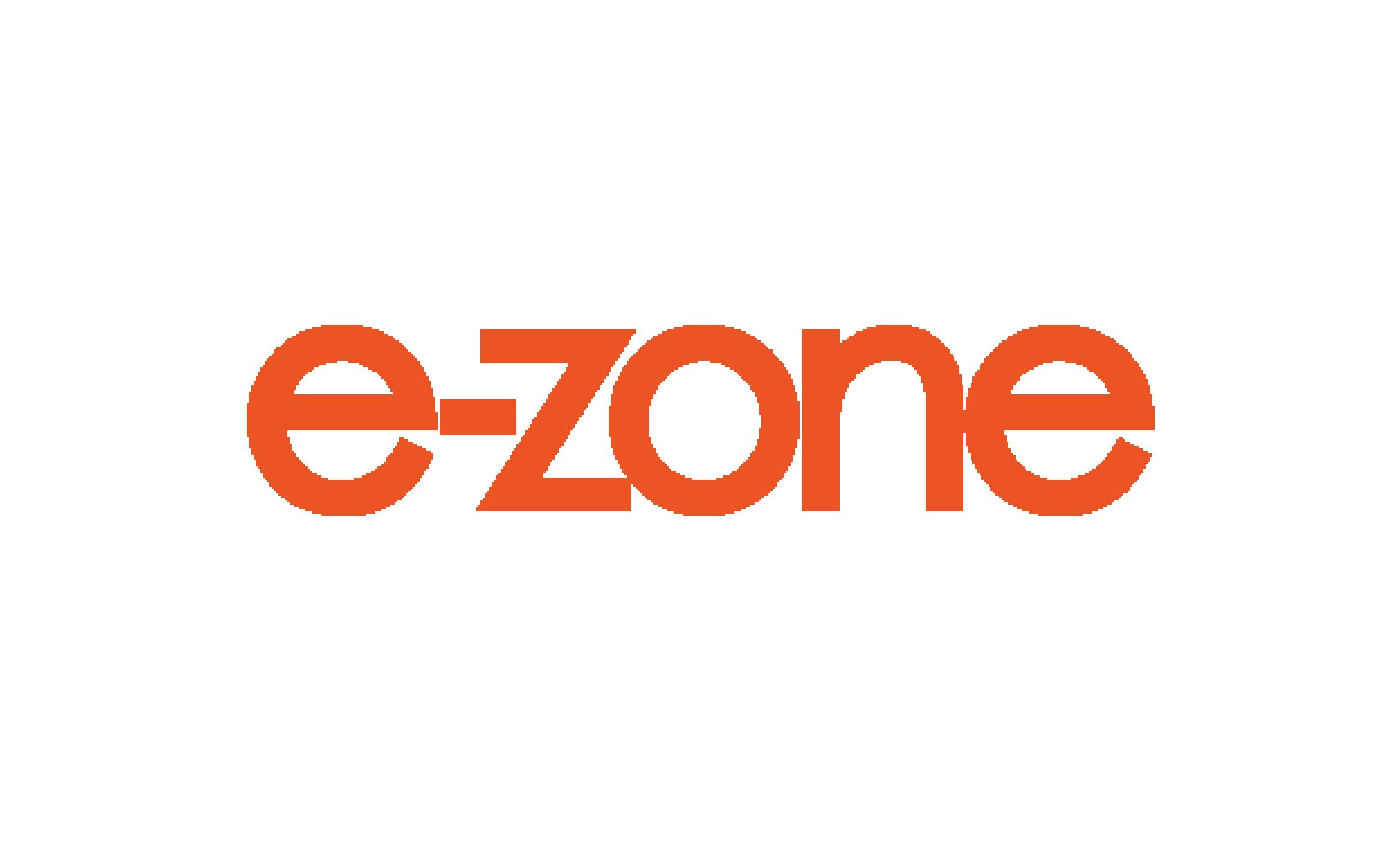 ezone.com